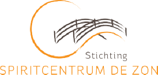 Stichting Spiritcentrum De Zon